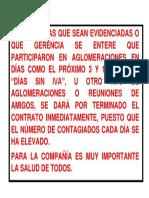 baños y pendon covid.pdf