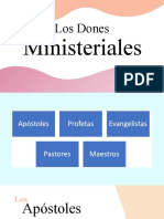 dones ministeriales diapo