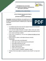 GUIA TAREA 4 MI PLE.pdf