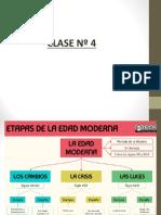 Humanismo y Renacimiento 8 Bsico.pdf