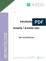 Ardo_Amelie_-_Service_Anleitung