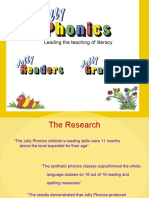 Jolly_Phonics_Presentation