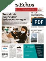Revista-Francés