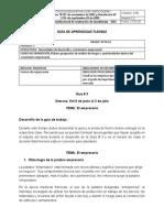 GUIA 3_EMPRENDIMIENTO_JUNIO 2020.docx