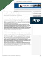 A complexa escolha entre dois amores _ Jornal NovaMetrópole.pdf