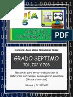 guia-5-grado-septimo-informática-pdf