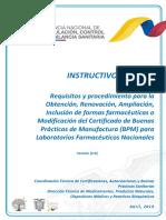 IE-B.3.2.3-LF-01_BPM_V2.0_certificacion_BPM_laboratorios_farmaceuticos_nacionales