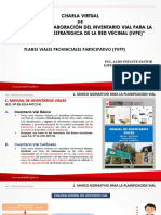 TALLER PAUTAS PARA  PLANES VIALES.pdf