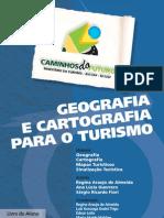 Geografia_e_Cartografia_para_o_Turismo