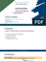 CD-P2.2020