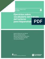 Dialnet-EjerciciosSobreVocabularioDelFrancesDelTurismoPara-716967.pdf