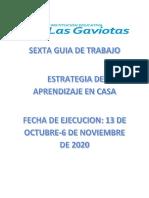 GUIA 6 NOVENO GRADO.pdf