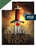 Bernard Cornwell - Ultimul Regat (1)