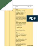 Guion_23_PXSPORTS.pdf