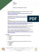 3 Análisis de caso Avianca.docx