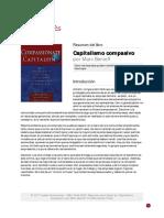 capitalismo-compasivo