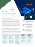 DS_Acronis_Cyber_Protect_Cloud_ES-ES_200324