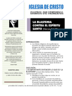 LA_BLASFEMIA_CONTRA_EL_ESPIRITU_SANTO