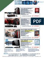 PROFORMAS-PC-2020