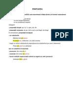 Prepozitie.pdf