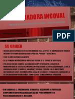 INCUBADORA INCOVAL.pptx