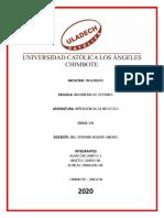 ACT_02-INT_NEGOCIOS.pdf
