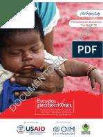 Cartilla 26_E_CProfund_Escudos protectores.pdf