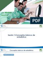 MINITAB 17-BAS-SESIÓN 1-PRESENTACIÓN.pdf
