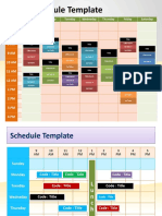 11-schedule-template-for-powerpoint.pptx