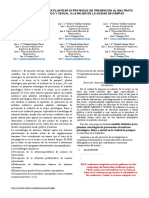 conference-template-a4. (2)