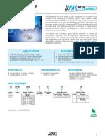 VerticalPlug_13-9159-845507.pdf