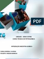 AULA 01 INDUSTRIA PETROQUÍMICA.pdf