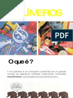 AULA POLIMERO 1.pdf
