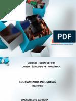 AULA 01 REATORES (2).pdf