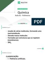 aula-62-PolímerosBASE.pdf