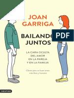 Bailando_juntos.pdf