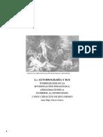 Garcés JF La autobiografía y sus posibilidades en la investigación pedagógica..pdf