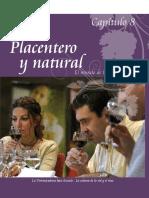 Cultura de la Vid y el Vino - Cap1
