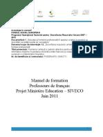 metodica-limba-franceza (2)