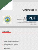 Cinematica_3