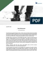 Stay_relevant.pdf