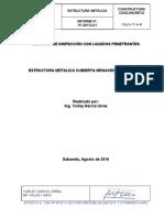 FORMATO LIQUIDOS PENETRANTES.doc