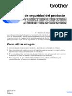 Guía de seguridad L500dw.pdf