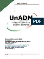 MIC_U3_A3_EMAP.docx