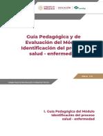 IPSE-04-G (1)