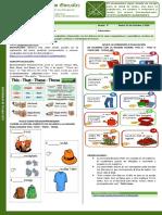 GUIA 5° INGLÉS.pdf