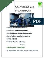 Actividad_1_ Carlos Daniel Lopez Lopez.pdf