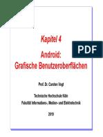 ap_folien_kapitel4_auszug.pdf