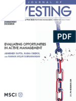 JOI_Active_Management_Opportunities-2019.pdf