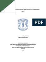 NUEVAS TECNOLOGIAS TRUNKING DIGITAL Y SU APLICACIÓN EN LA UNIVERSIDAD DEL CAUCA.pdf